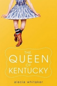 Queen of Kentucky